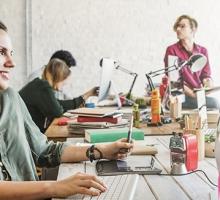 Recrutamento e Seleção em pequenas empresas: 3 desafios comuns