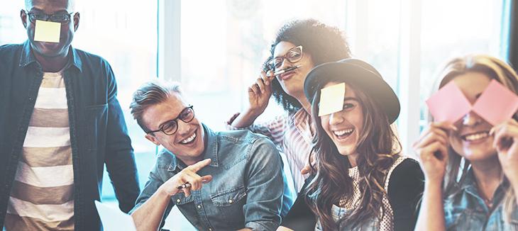 Employer Branding e o seu poder de unir empresas e candidatos
