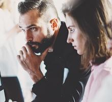 Processos seletivos em grandes empresas – como lidar com as complexidades?