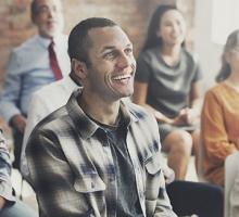 Talent Acquisition: o que os profissionais esperam das empresas?