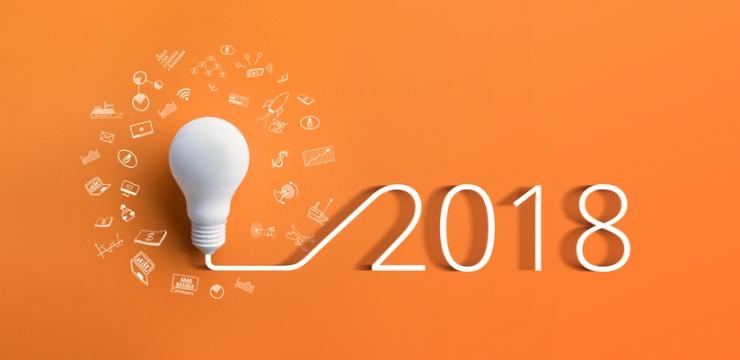 Recrutamento e seleção: tendências e dicas para 2018