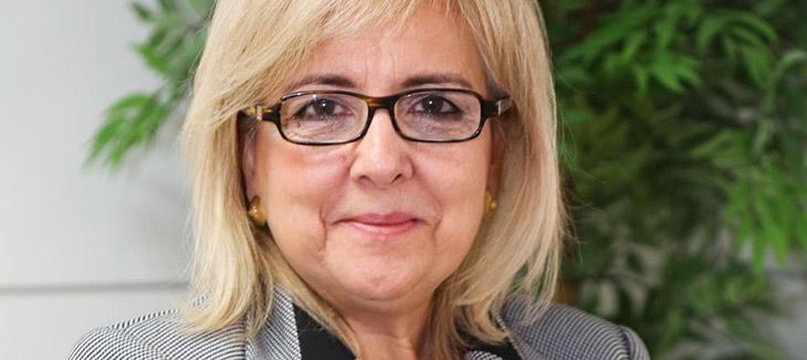 Leyla Nascimento: eleita presidente da Organização Mundial de Gestão de Pessoas