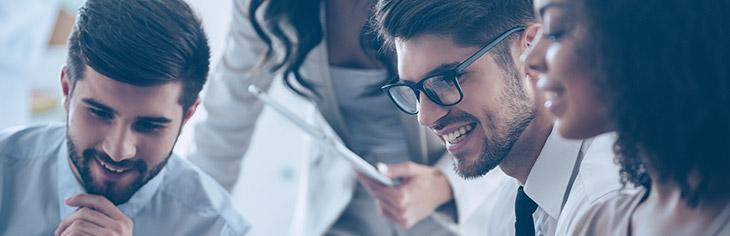 Recrutamento Interno: conheça 8 benefícios imperdíveis
