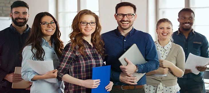 Métricas de recrutamento e seleção: conheça algumas